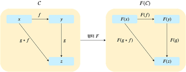 functor category