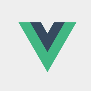 Vue Server Side Rendering